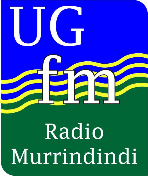 UGFM Community Radio