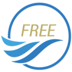 Free Listing Package