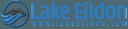 Logo lakeeildon
