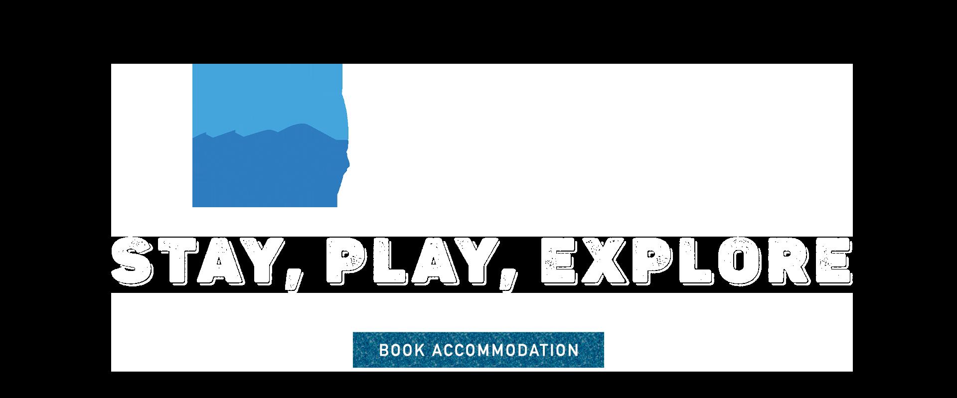 Lakesid
