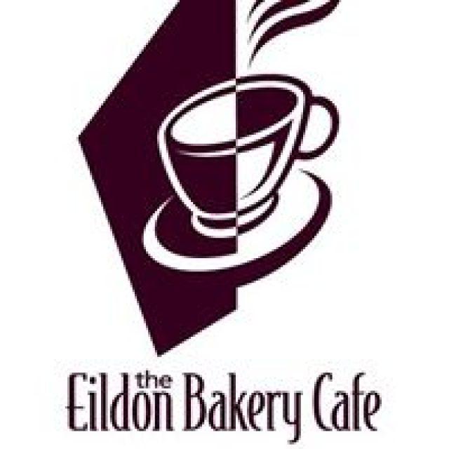 The Eildon Bakery Cafe
