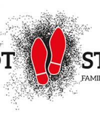 FOOTSTEPS FAMILY FOOTWEAR