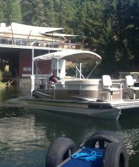 Lakeview Boat Hire