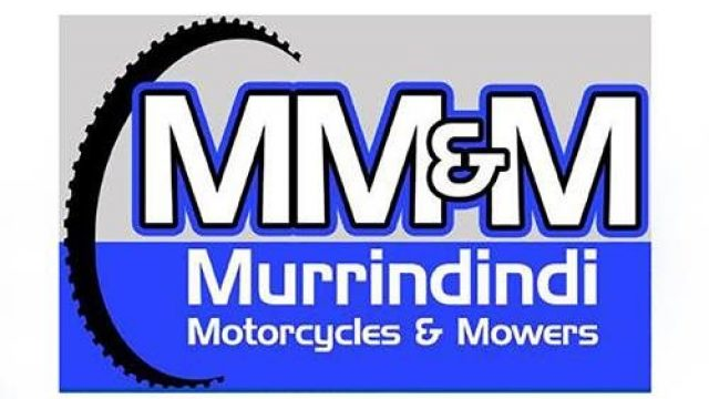 MURRINDINDI MOTORCYCLES & MOWERS