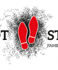 FOOTSTEPS FAMILY FOOTWEAR