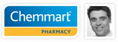 Eildon Chemmart Pharmacy